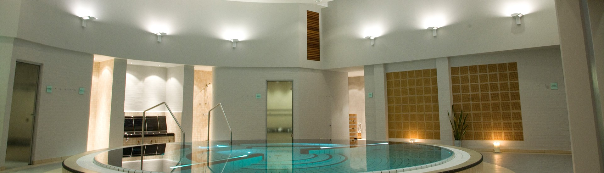 hotel-thinggaard-wellness-ophold-02.jpg