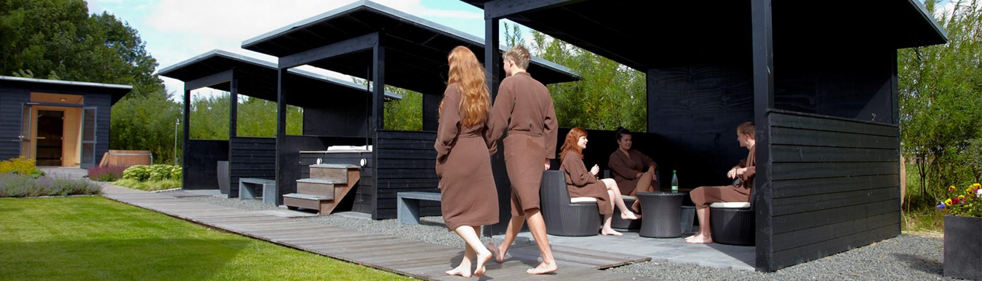 spa og wellness Sjælland luder i Vejle
