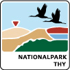 nationalpark-thy.jpg